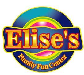 Family Day at Elise's Family Fun Center @ Elise's Family Fun Center | Winnie | Texas | United States