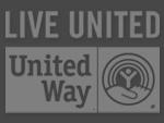 36-united-way