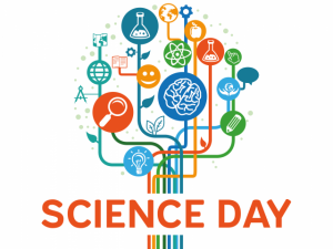 Science Day @ The Arc Multi-Purpose Building | Beaumont | Texas | United States