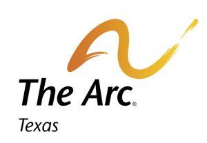arc-of-texas