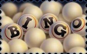 Bingo_Runner_Up