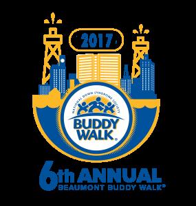 buddy-walk-logo-5th-annual-01-01-1