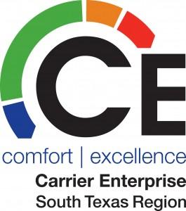 CE_ComfortExcellenceLogo
