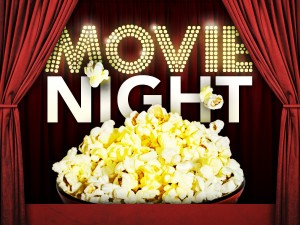 The Arc Adult Social Club Sing Along/Movie Night @ The Arc Multi-Purpose Building | Beaumont | Texas | United States