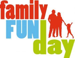 nami-family-fun-day-a-success-cco7ev-clipart