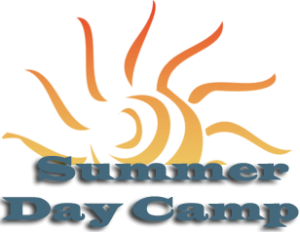 2016 Summer Day Camp @ The Arc Multi-Purpose Building | Beaumont | Texas | United States