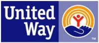 The Arc of Greater Beaumont is a United Way Agency