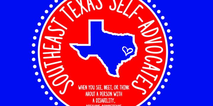 SETX Self-Advocates Meeting